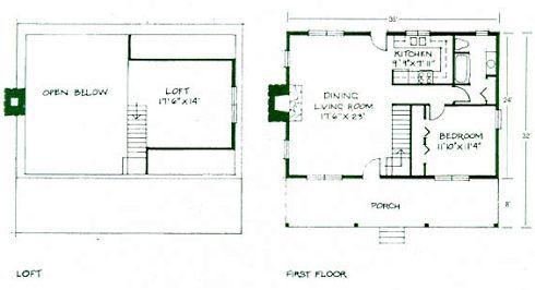 log cabin home plans designs. Under Topics  free log home floor plans cabin and Small Log Cabin Plans Refreshing Rustic Retreats Backyard