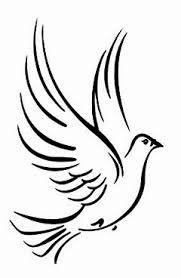duif betekenis zoeken duif tatoeages
