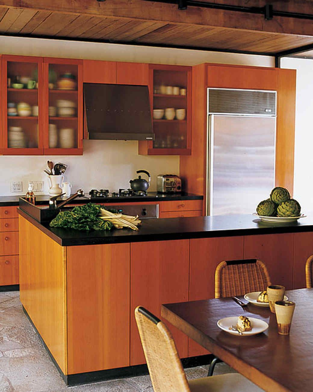 20 Beautiful Functional Kitchens To Inspire Your Own With Images