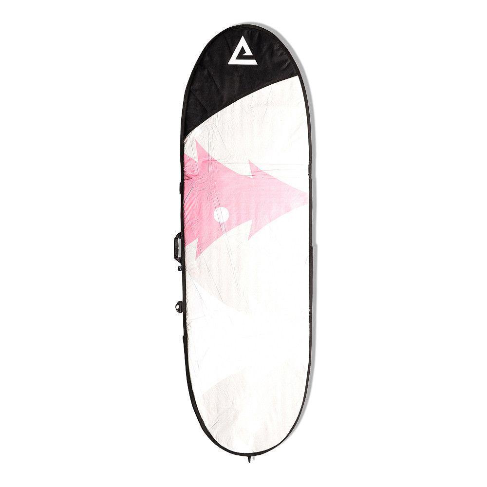 """7'0"""" Longboard"""