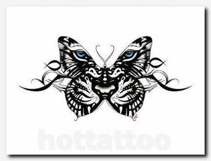Photo of Trendy Tattoo Schmetterling Männer mit halben Ärmeln Ideen – # –  Trendy Tatto…