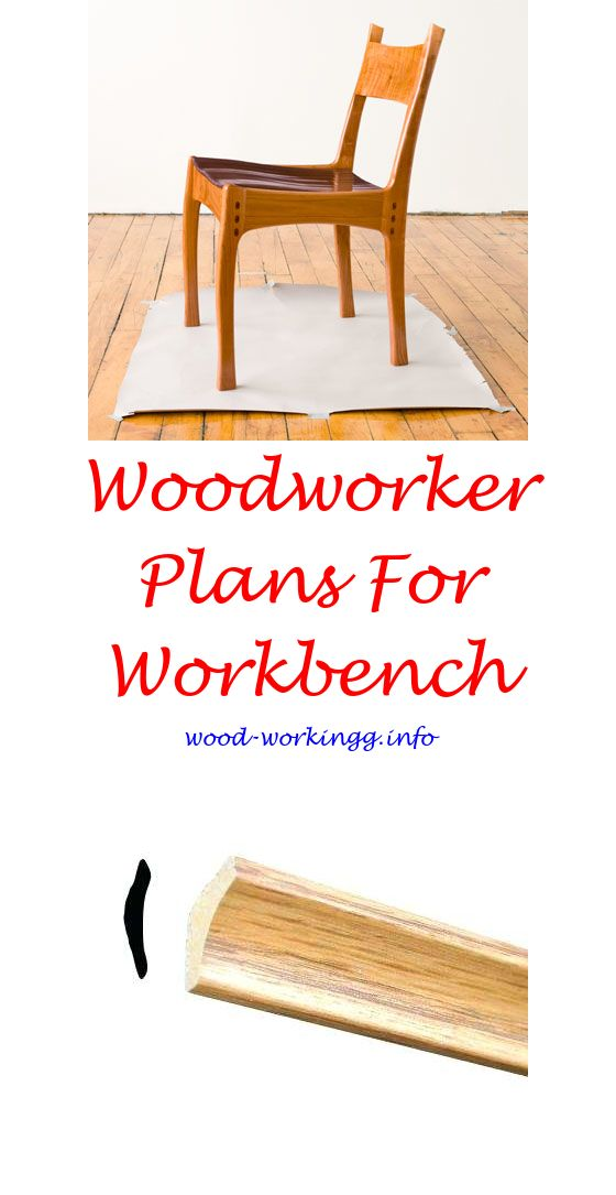 diy wood projects for beginners tips - free king bed frame ...