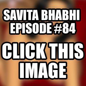 How to download savita bhabhi   Where can I download Savita Bhabhi