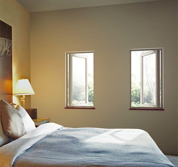 Apw 330 施工例 画像あり インテリアアーキテクチャ 家 窓