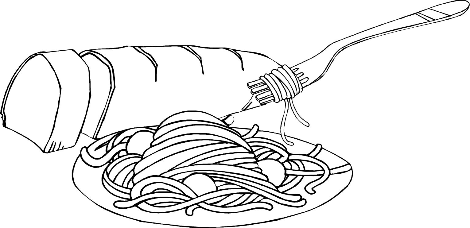 Coloring Rocks Food Coloring Pages Coloring Pages Candy Coloring Pages