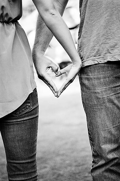 unique honeymoon or wedding picture ideas - Unique Photo Ideas