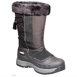 #Baffin                   #Everything ElseAutomotive, Boat and Motorcycle     #Baffin #Shasta #Womens #Snowmobile #Boots #Black   Baffin Shasta Womens Snowmobile Boots Black 11                                http://www.snaproduct.com/product.aspx?PID=6993729