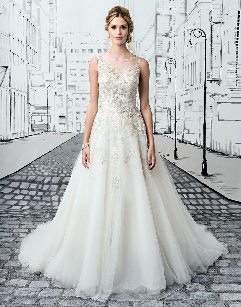 mejores imágenes sobre wedding dress en pinterest satén