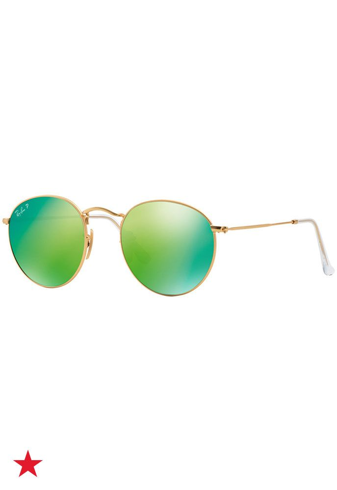 ray ban sunglasses shop online