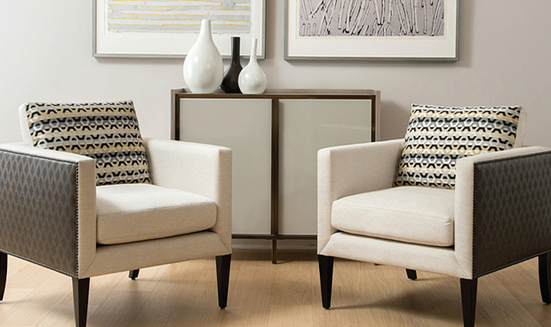 Avery Boardman Provides Designers With Top Of The Line Luxury Furniture Whether You Re Looking For Sofas Chairs Or Banquettes Their Staff Will Guide
