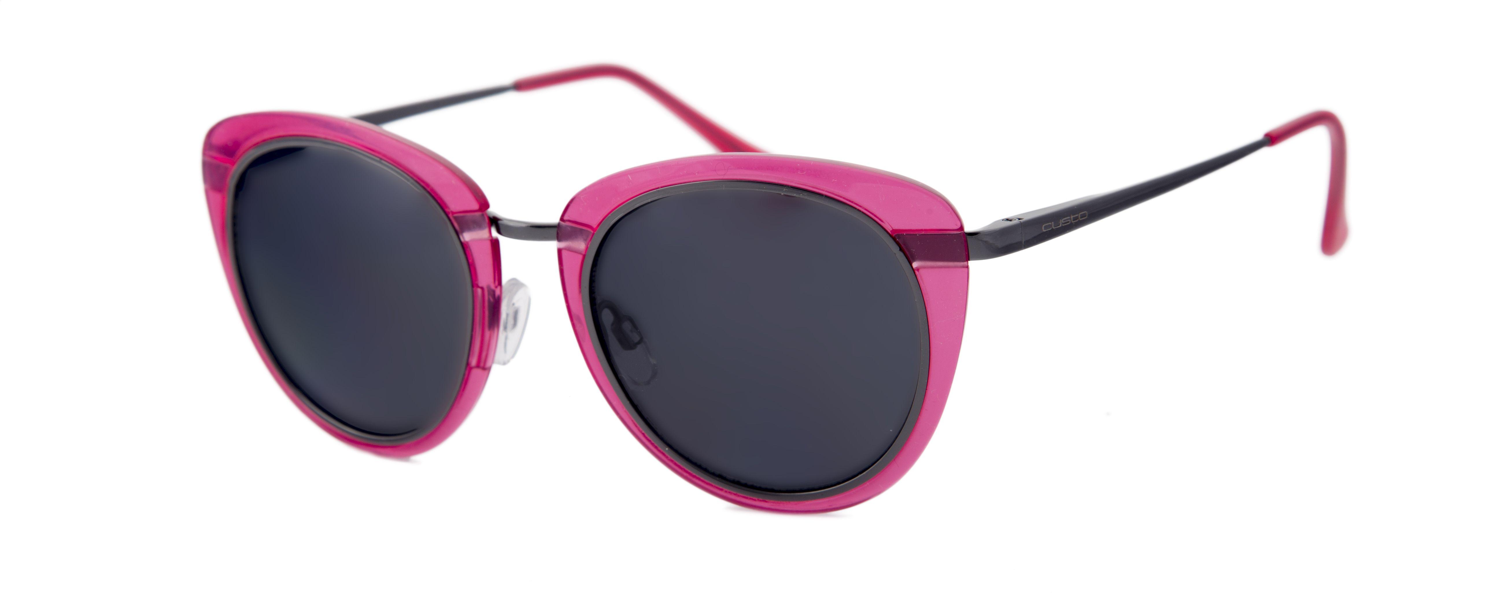 Óculos Custo Barcelona CB 504 50 em exclusivo para a Opticalia ...