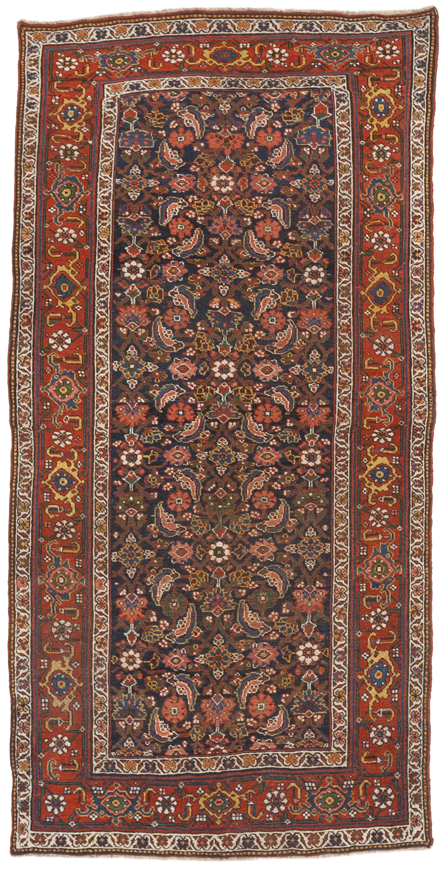 Carpets And Flooring Near Me Product ID2532756106