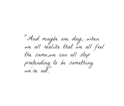 Girl Online Quote  Zoella Sugg Idea