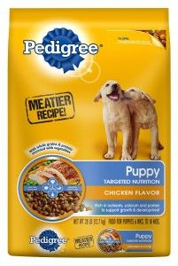 Best Food For Puppies >> Best Puppy Food Reviews Of The Healthiest Small Dog Food
