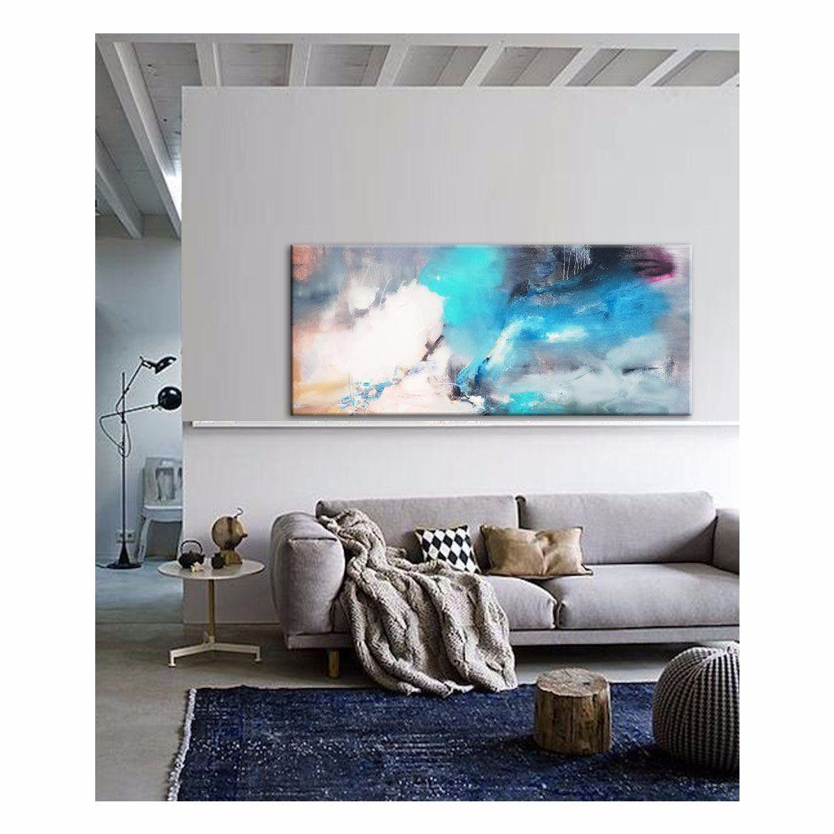 The home larger than life deals large canvas artartwork