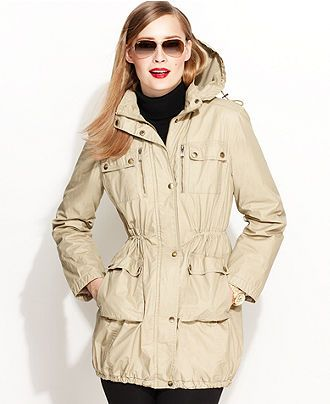 Pin by Meagan Michell on Wish List.   Hooded raincoat