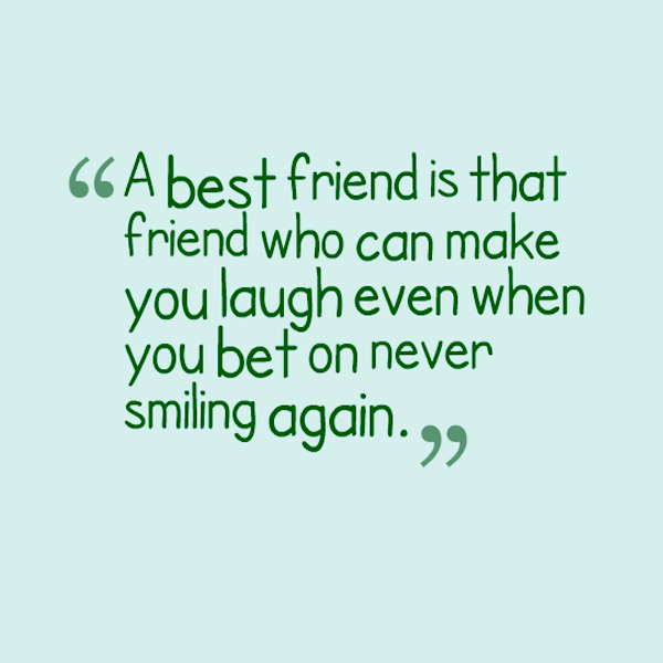 Bestfriend Quotes Friends Forever Quotes Friends Quotes Friendship Quotes Images