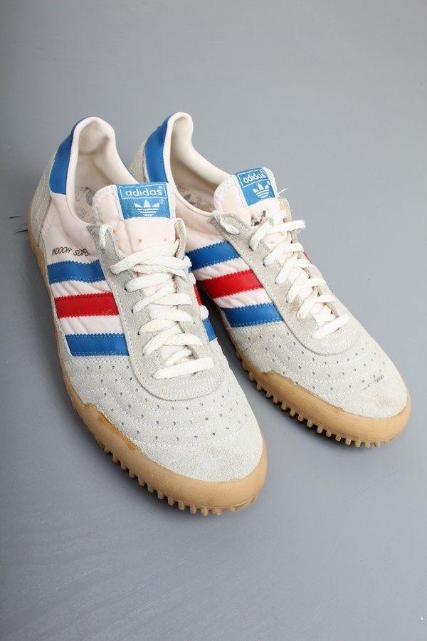 adidas sneakers vintage,adidas True Vintage Pack
