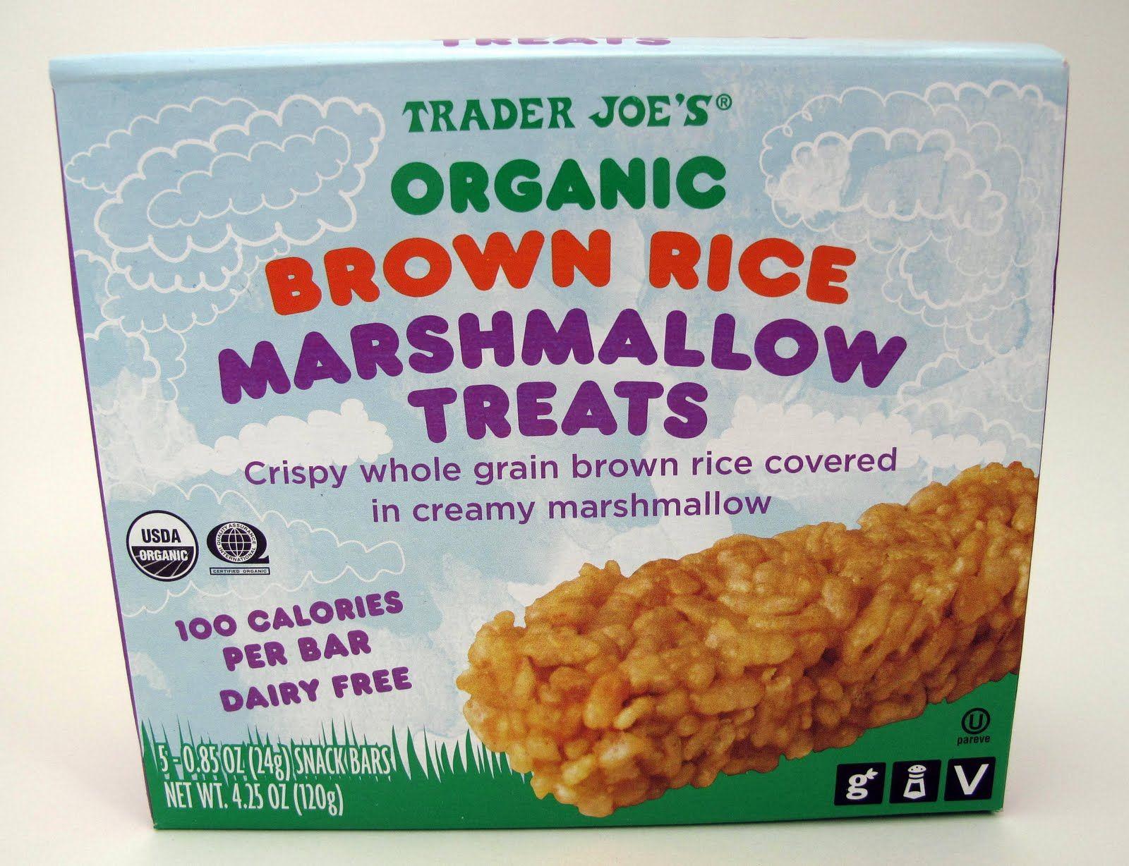 The Laziest Vegans In The World Vegan Friendly Trader Joe S Organic Brown Rice Lazy Vegan Trader Joes