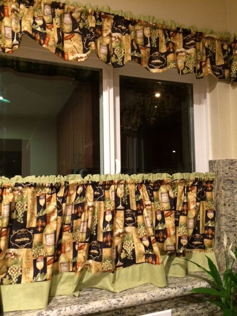 Kitchen Cafe Curtains Wine Theme Kitchen Design Help Mid Century Kitchen Kitchen Remodel