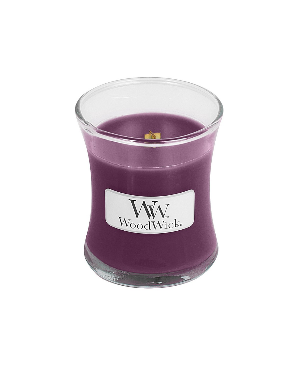 Fall Image By Melanie Gosling Wood Wick Candles Woodwick Candles