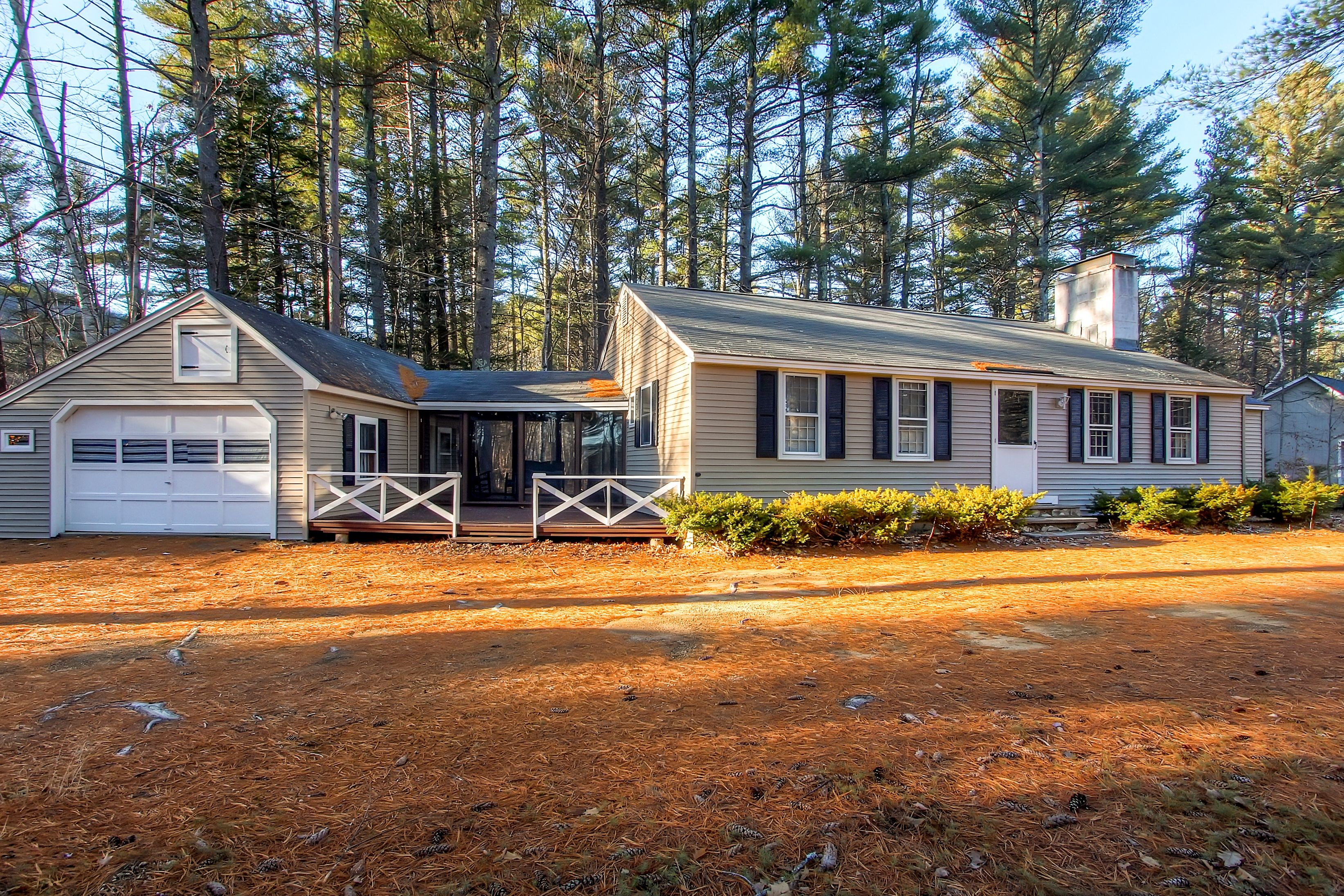 New Listing Gorgeous 3br Cabin Style North Conway Home W Wifi Game Room Breathtaking Mountain Views Close To White Moun Cabin Style Cabin Vacation Condos