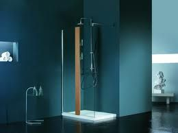 Badezimmer Latexfarbe ~ Walk in dusch sök på google badezimmer