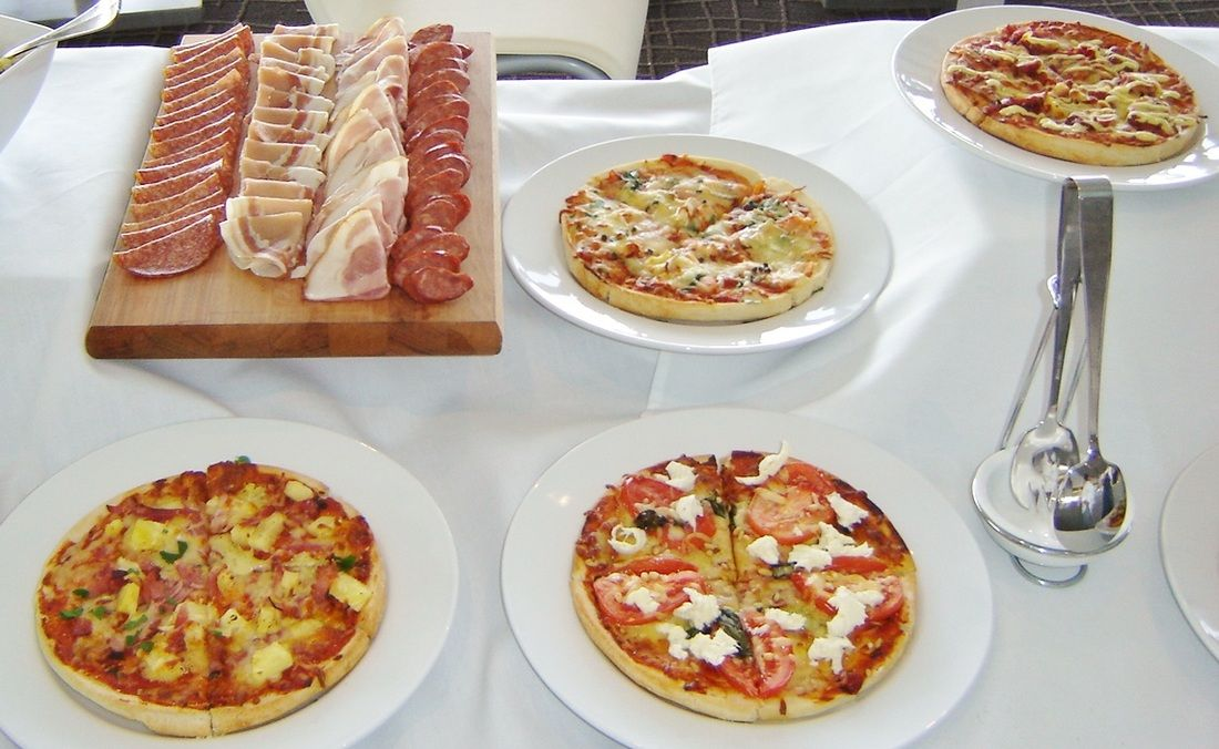 S & B Catering is a Bunbury based catering business providing Simple & Beautiful catering from Perth to Denmark