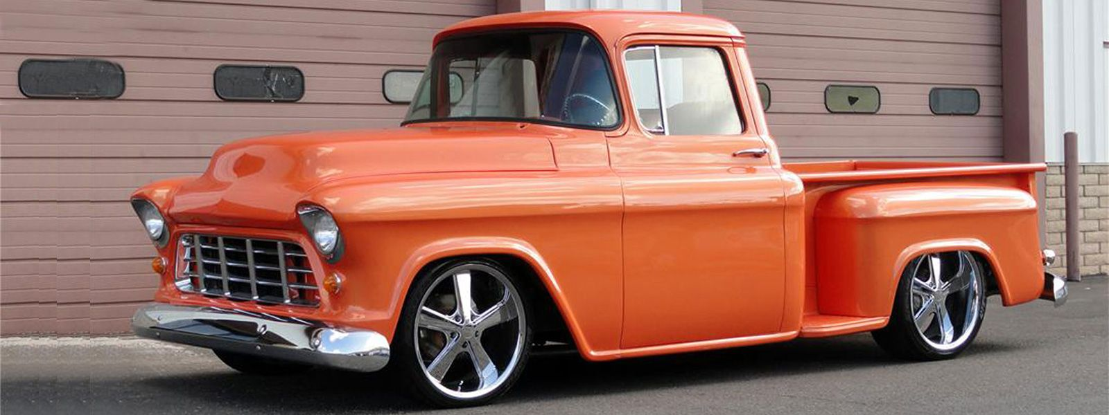 Truck chevy 1955 truck : Image result for 1955 chevy truck   Chevy c10   Pinterest   57 ...