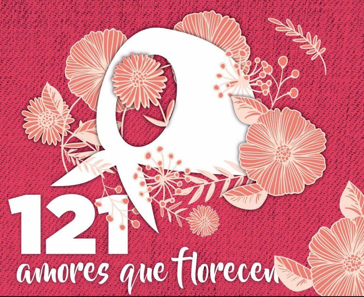Las Mejores 19 Ideas De Abuelas De La Paz Plaza De Mayo Plaza De Mayo Madres De Plaza De Mayo Plaza