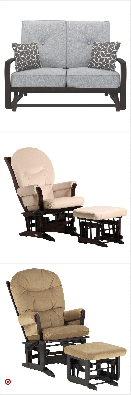 Greendale Home Fashions Deep Seat Patio Chair Cushion 2