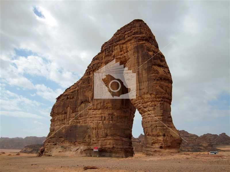 Pin On السعودية كما لم تراها من قبل
