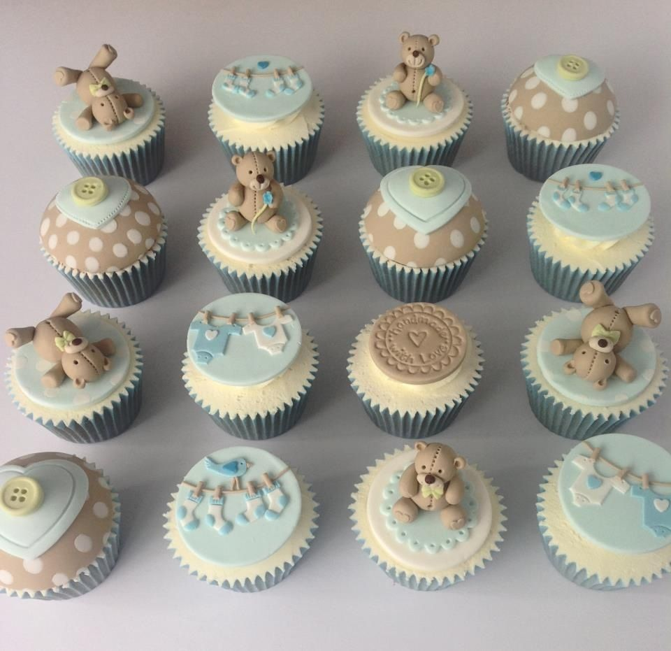Pin By Milica Ratkovica On Luka Pinterest Babies Cake And Cup Cakes