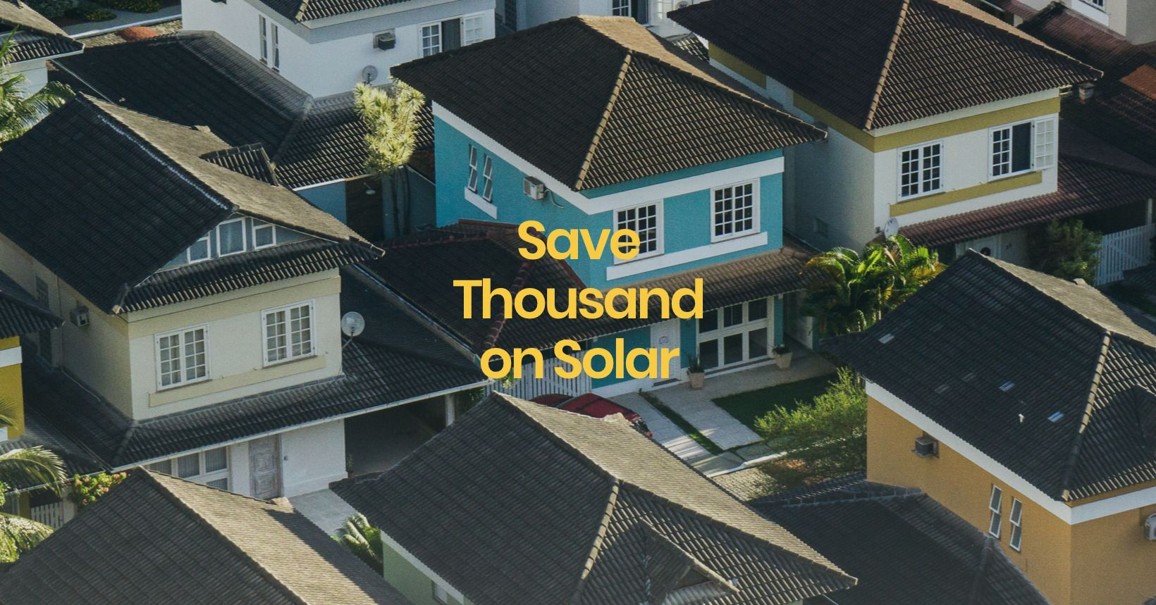 If You Are Looking To Buy Solar Panels Or Solar System Then You Must Aware Of Solar Energy Advantages Best Solar Panels Solar Panels For Home Tesla Solar Roof