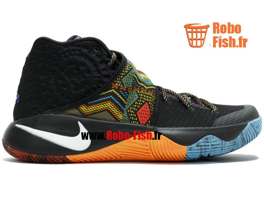 d1c395a065e Nike Kyrie 2