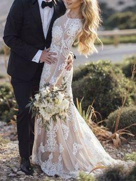 Wedding Dress 2019 | Hochzeitskleid, Kleider hochzeit ...