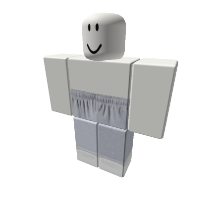 Customize Your Avatar With The Comfy Sweatpants W Vans And Millions Of Other Items Mix Match This Pants With Ot In 2020 Comfy Sweatpants Hoodie Roblox Roblox Shirt