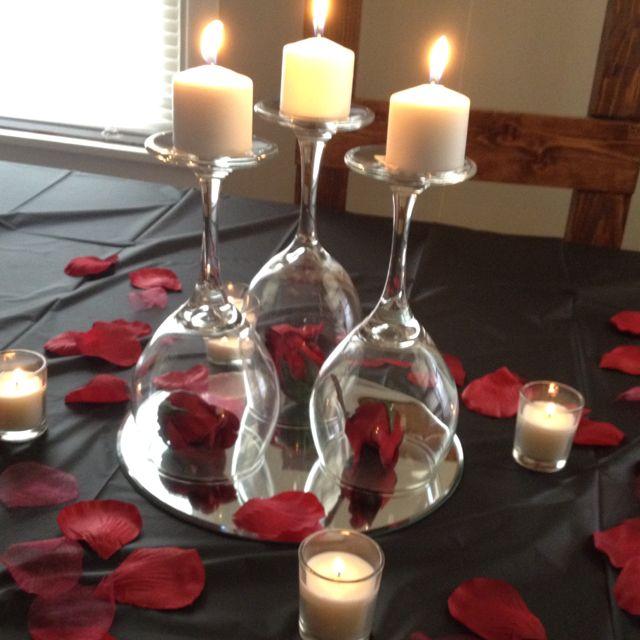 Affordable Wedding Centerpieces Original Ideas Tips Diys Wedding Centerpieces Diy Wedding Centerpieces Cheap Wedding Decorations