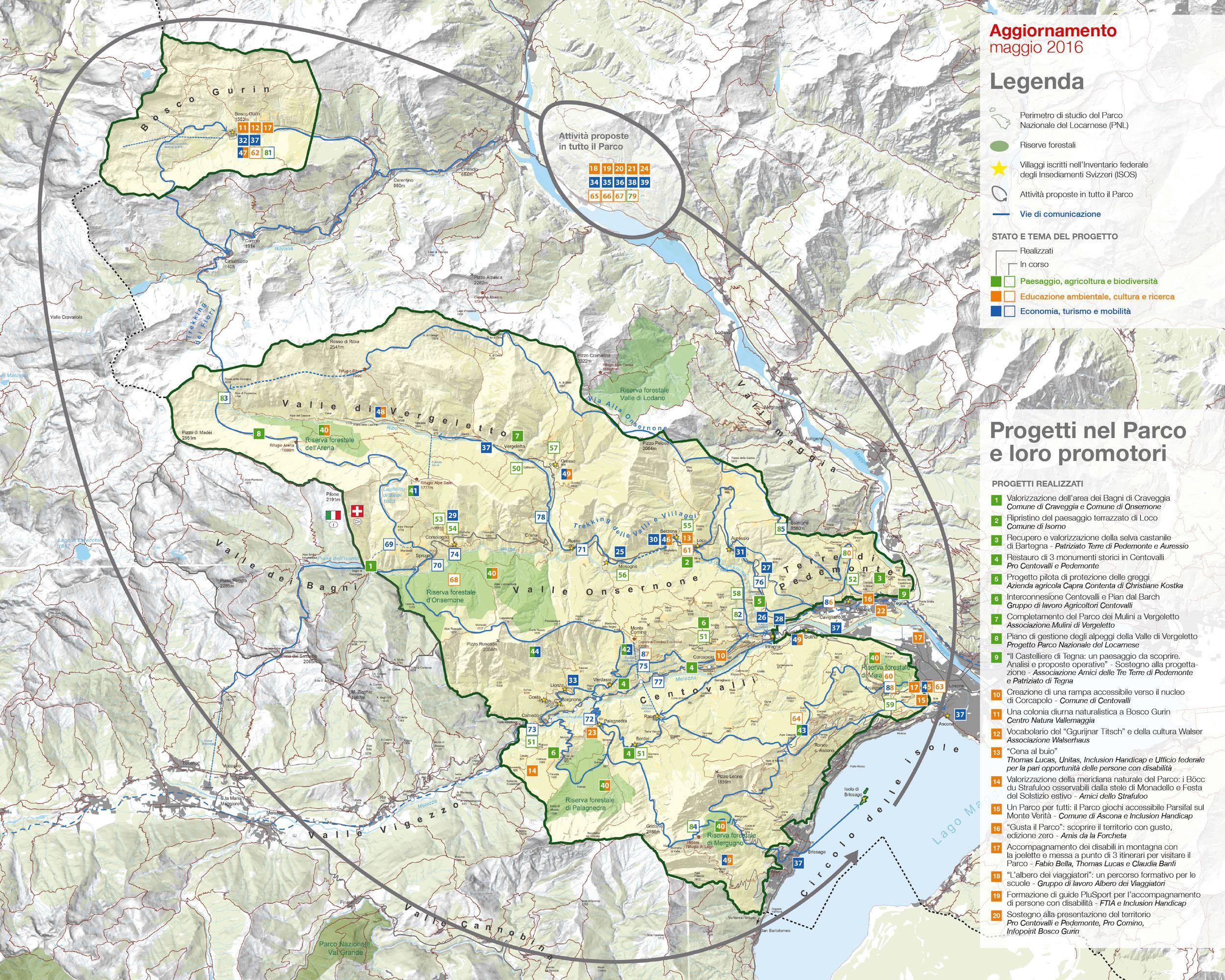 Swiss 2nd National park Locarno Europe Switzerland Pinterest