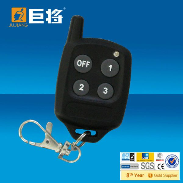 Universal Remote Control Duplicator For Home Security Garage Door Jj Crc G5 Buy 12 Volt Remote Control Motocy Remote Control Universal Remote Control Remote