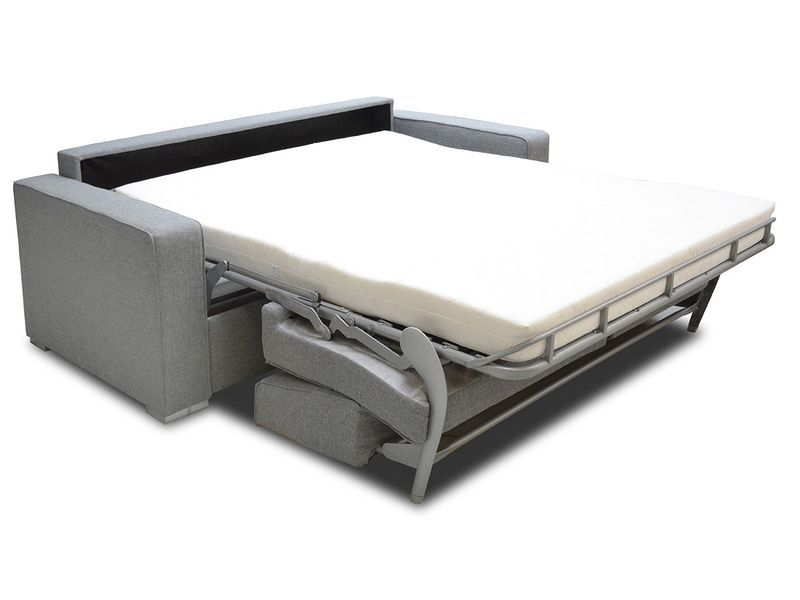 Sofa Z Materacem Soul Rozkladana Z Funkcja Spania Arena Pl Furniture Outdoor Furniture Outdoor Decor