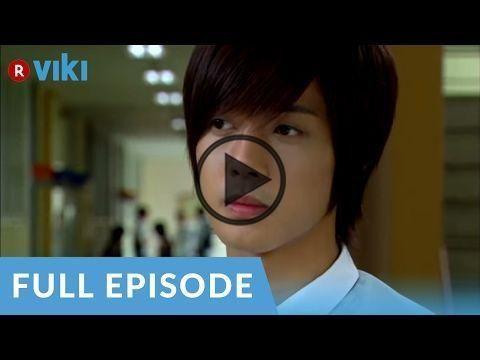 Playful Kiss - Playful Kiss: Full Episode 2 (Official & HD with subtitles)#episode #full #kiss #official #playful #subtitles #playfulkiss