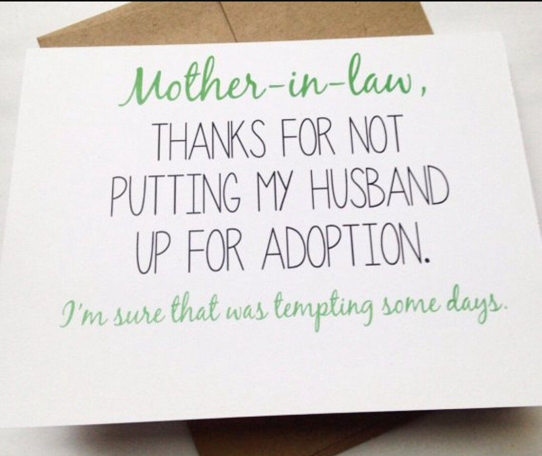 Pin By Brandie Jackson On Momma In Law Pinterest Engagement
