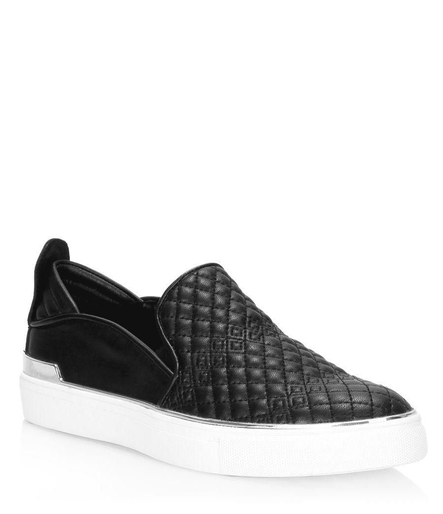 a8b1fa5de932 LOLA - BrownsShoes