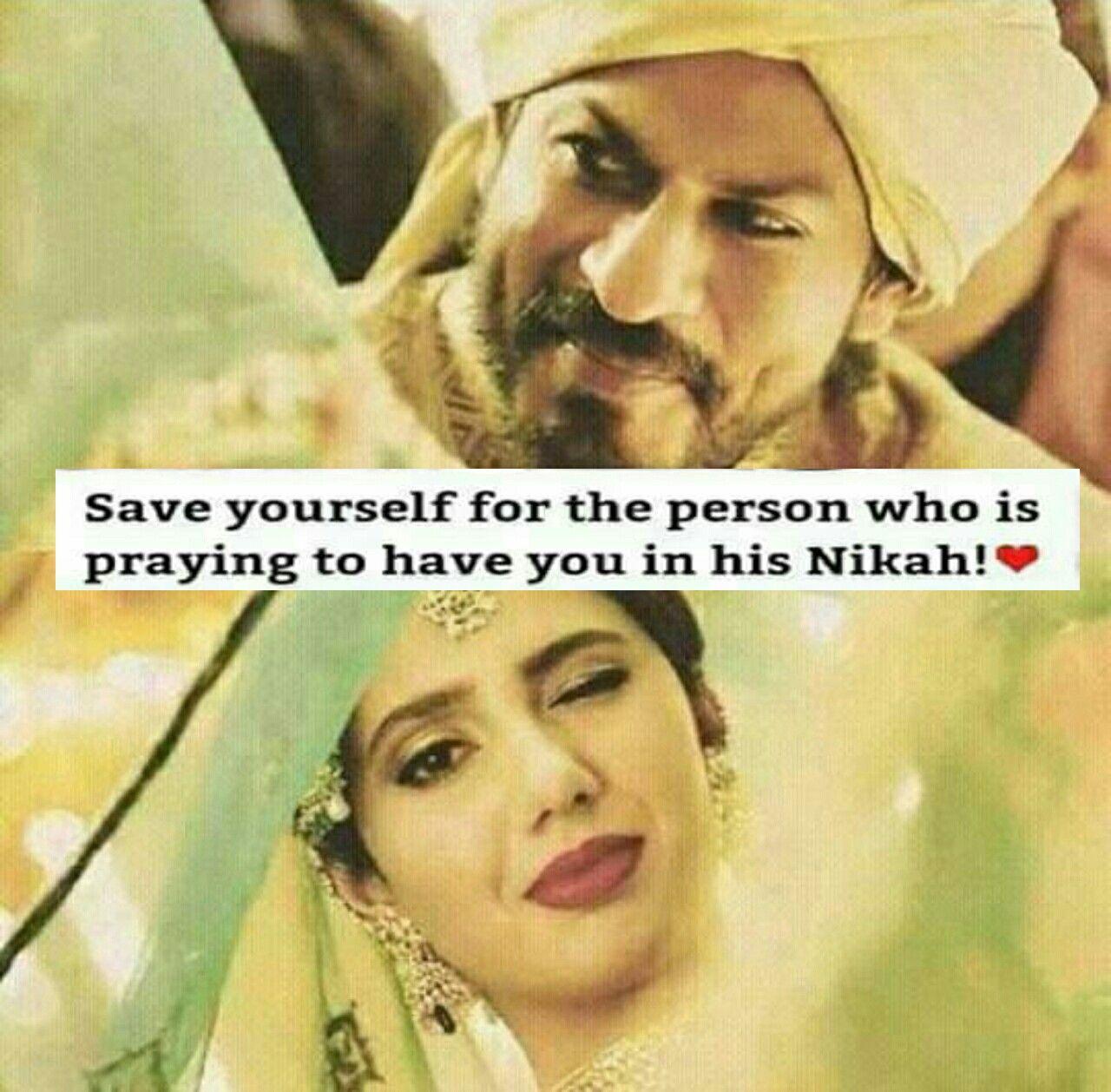 Pin By Rs Qadriya On Shayari & Quotes