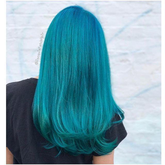 Https Www Limecrime Com Categories Unicorn Hair Semi Permanent