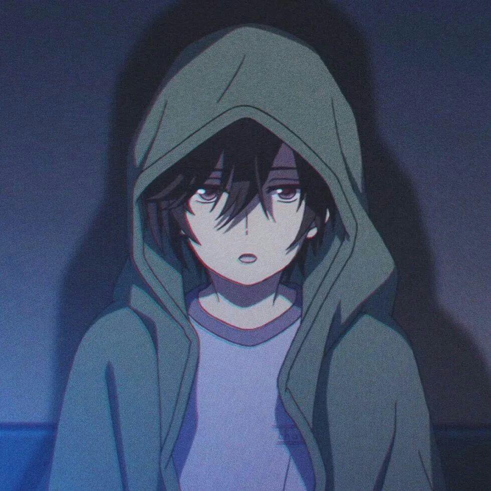 Pin Oleh Diana Di Boy Avatar Di 2020 Gambar Manga Seni Anime Gambar Anime