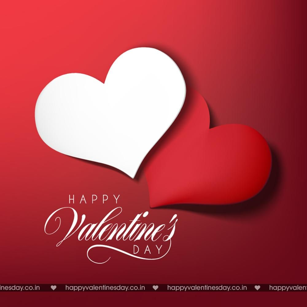 Valentine Day Messages Free Thank You Cards Messages Valentine