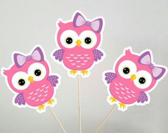 baby shower centerpieces owl baby shower decorations owl baby showers