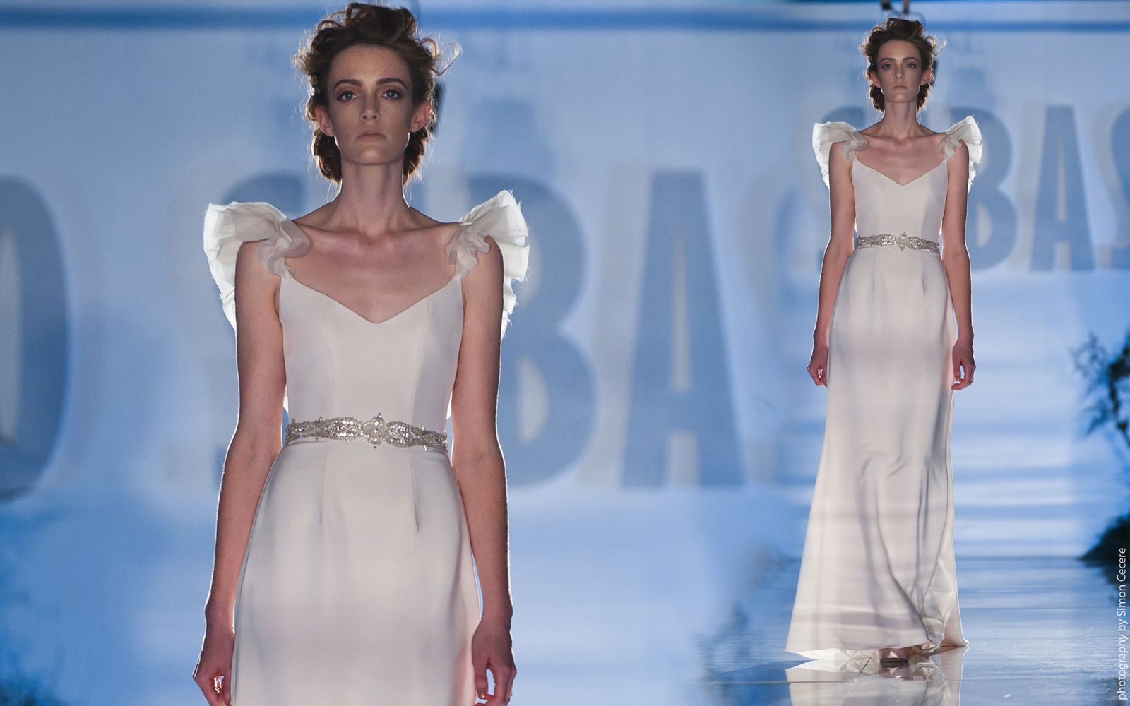www.paolosebastian.com, Paolo Sebastian, Bridal Collection, bride ...